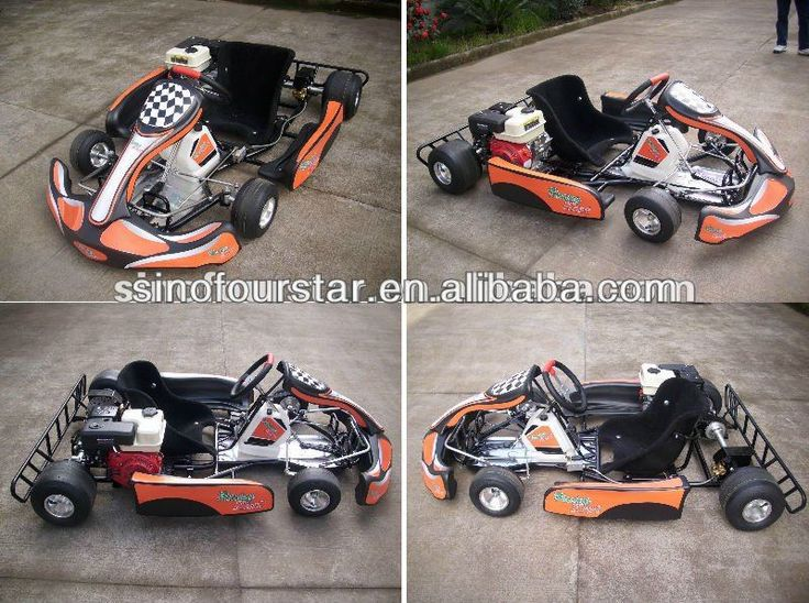 #f1 racing go karts for sale  go kart chassis, #cheap racing go kart, #new gas go kart for sale