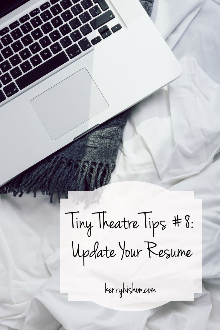 297 best Teaching Theatre images on Pinterest | Musical theatre ...