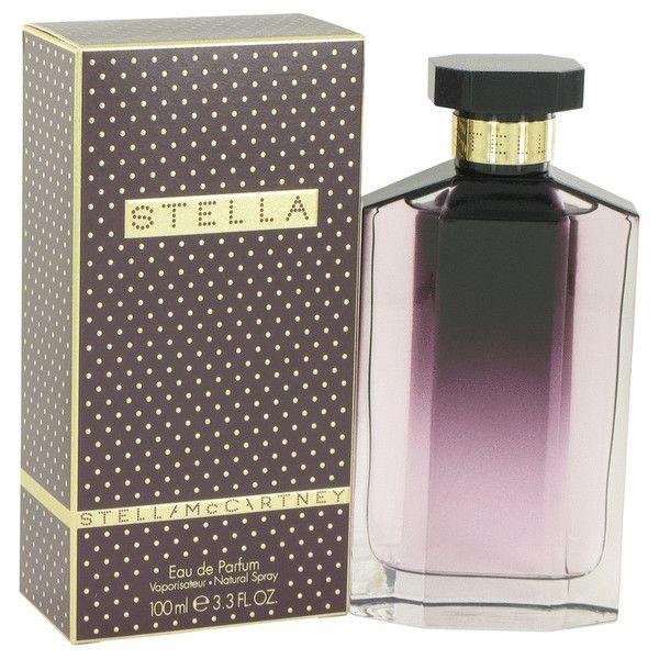 Stella Perfume by Stella Mccartney - 3.4oz/100ml