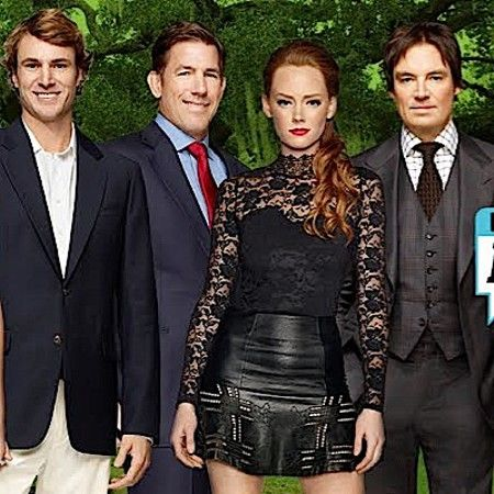 Let the countdown begin. T. Rav and company will be returning to televisions across the country March 16 at 10 p.m when the second season of Bravo's Southern Charm premieres. And you can expect a few changes to much-maligned reality TV show.