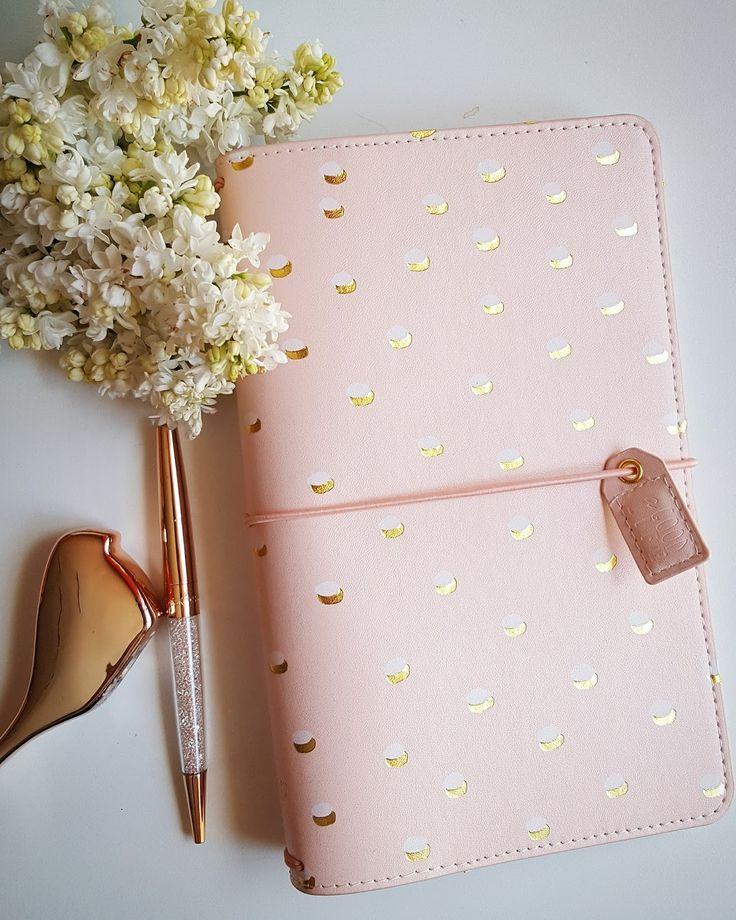 "SweetyKissLife: {Organistation} Je vous présente mon ""Traveler Notebook"" de WEBSTER PAGE'S"