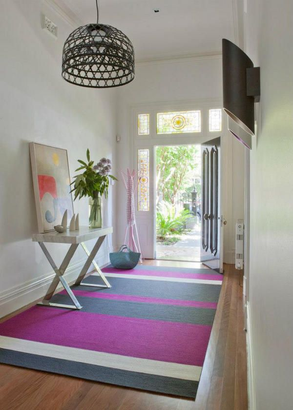Emperor Pendant by MoooiDesiretoinspire Nets, Area Rugs, Carpets Rugs, Front Doors, Colours Hallways Rugs, Tretford Rugs, Entry Hall, Colours Plays, Bright Colors