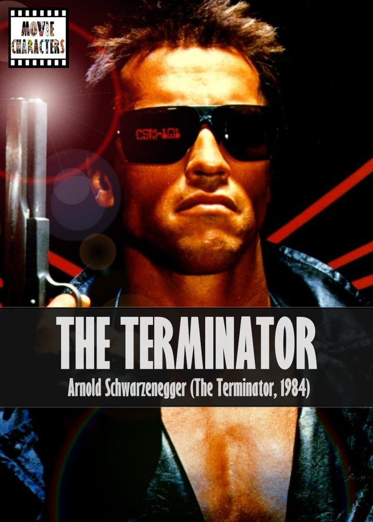 The future portrayed in the film terminator 3 rise of the machines