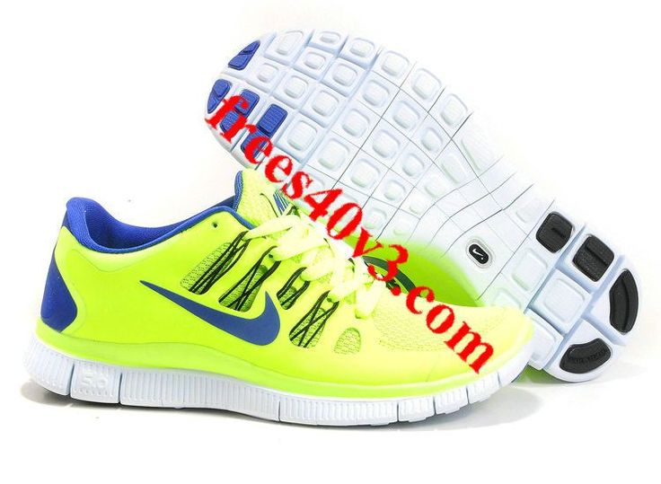nike free collection 2014 for womens Save up to 80% OFF      #cheap #nike #free 5.0