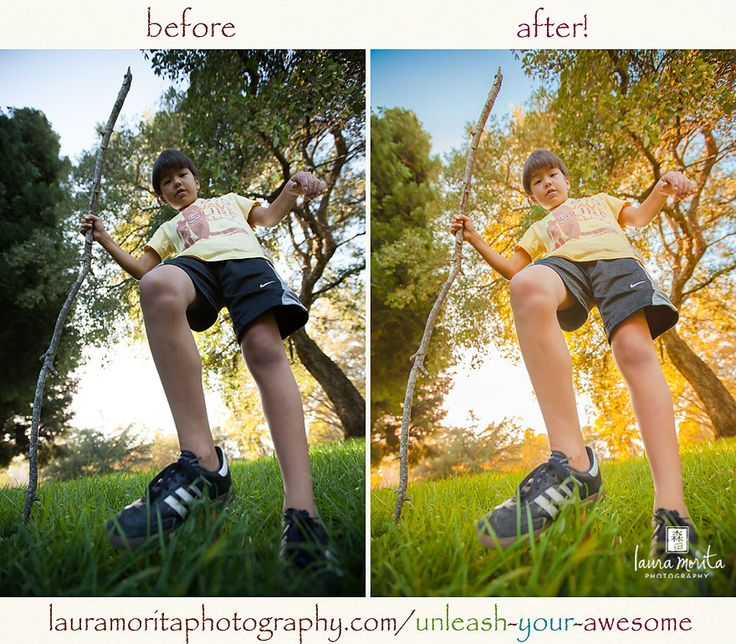 SHINE ~ Unleash Your Awesome ~ Laura Morita Photography | Online Lightroom and Photoshop editing workshop | October 27, 2013.