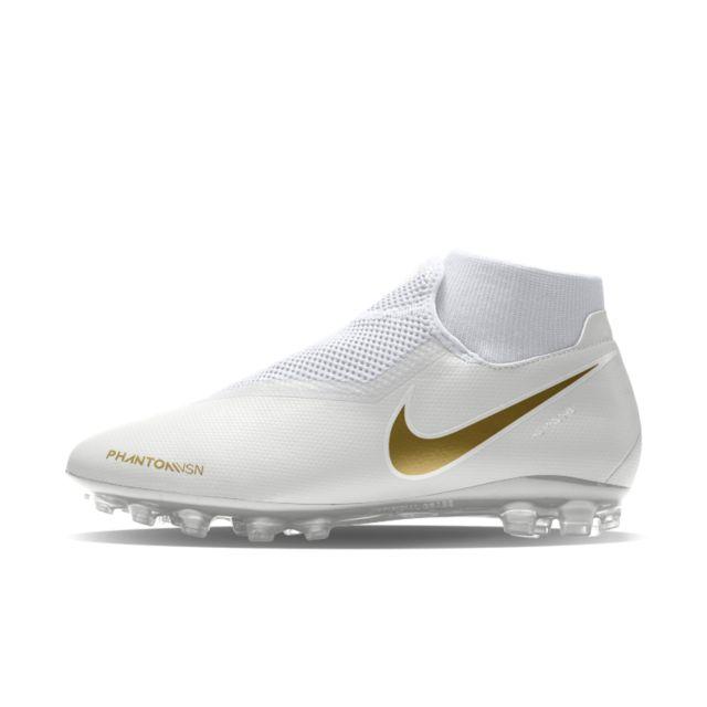 df98d65f7f606 El Calzado de fútbol Nike Phantom Vision Academy By You