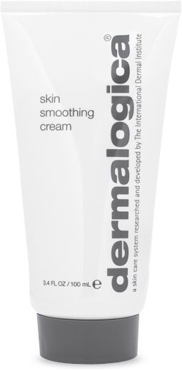 dermalogica skin smoothing cream great medium weight cream moisturizer in my kit and treatment room
