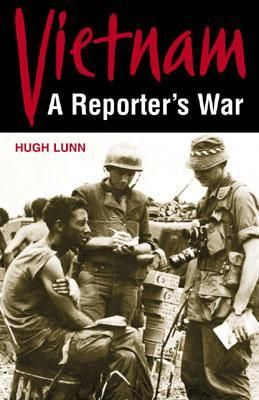 Vietnam book 4 casualties of war