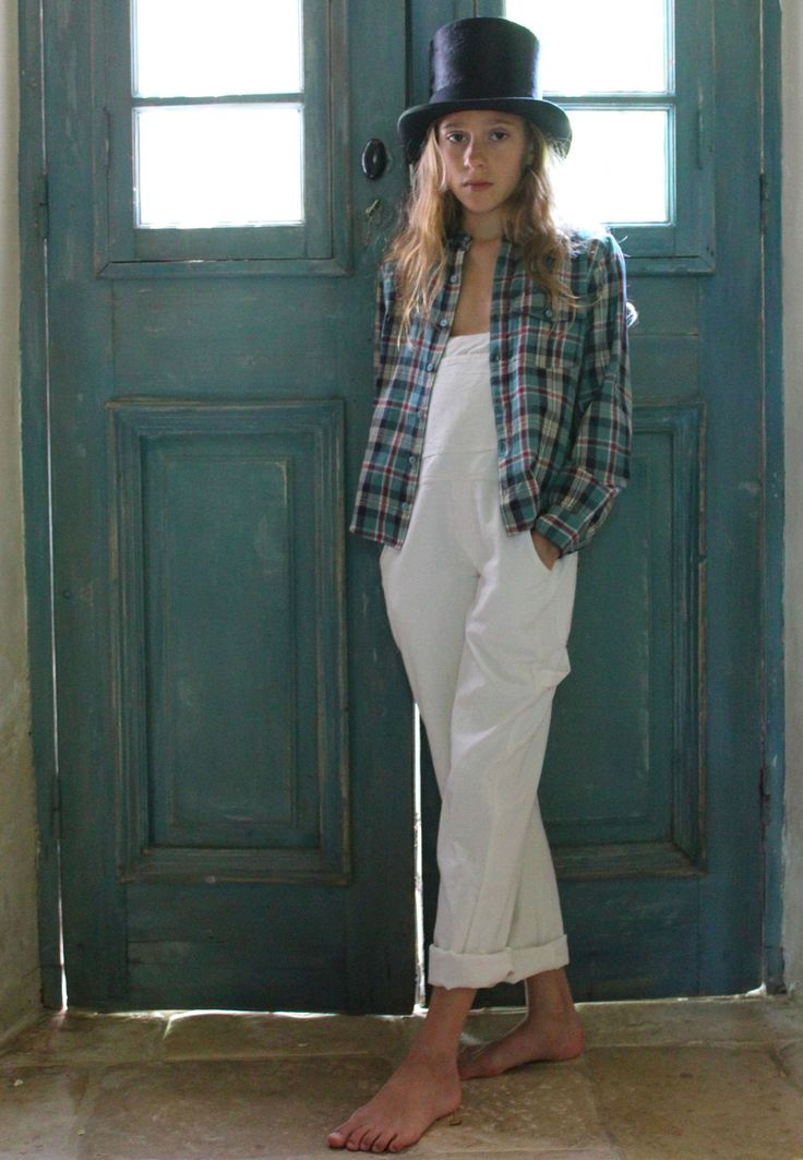 Lookbook teen teen tween fashion pinterest for Bodenpreview co uk