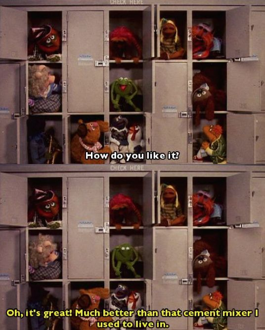 Muppet Christmas Meme: 1000+ Images About Muppet Connection On Pinterest