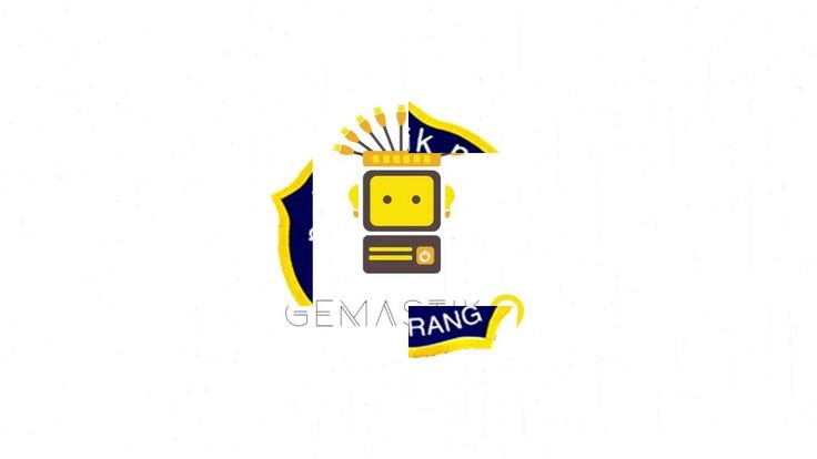 GemasTIK 9 2016 – Pengembangan Perangkat Lunak – [SF-PCC] – [NikahYuk]