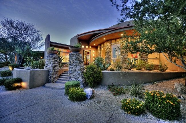 130 best southwest architecture images on pinterest for Southwest architecture
