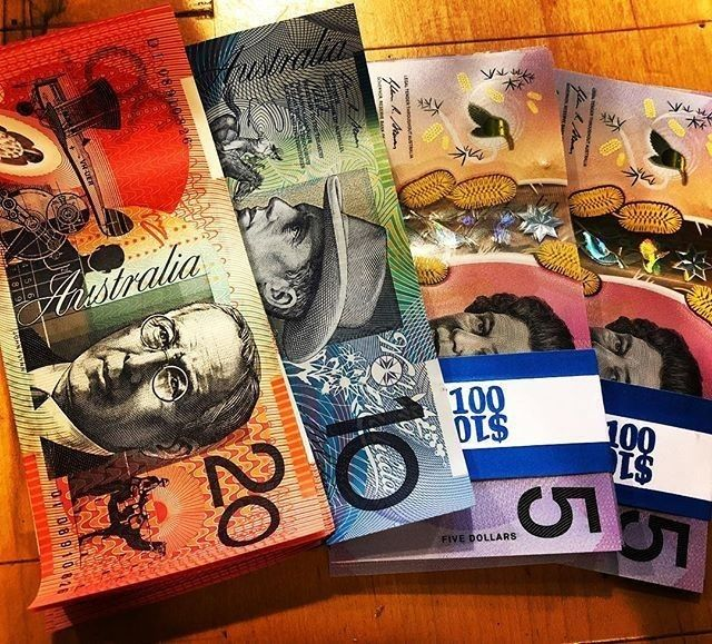 Buy Undetectable Counterfeit Money Of All Kinds Such As Dollars Euros Pounds Canadian Dollars Australian Dollars Etc Wh Australian Money Fake Money Money Goals