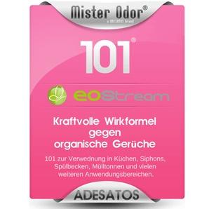 9 best eostream mister odor geruchsneutralisation images on pinterest shops tents and distance. Black Bedroom Furniture Sets. Home Design Ideas