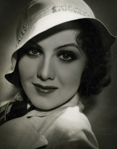Agnes Ayres (April 4, 1898 – December 25, 1940) was an American actress who rose to fame during the silent film era. She was best known for her role as Lady Diana Mayo in The Sheik and The Son of the Sheik opposite Rudolph Valentino.