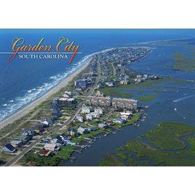 Garden City, SC