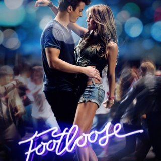 Love this movie!: Julianne Hough, Cant Wait, Footloose 2011, Footloo 2011, Good Movie, Kenny Wormald, Kevin Bacon, Favorite Movie, The Originals