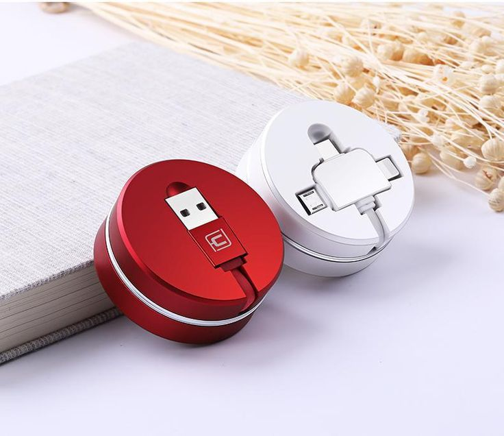 Cafele 3 in 1 Micro USB Type C 8 Pin USB Cable for iPhone X 8 7 6 Cross Design Retractable 100cm USB Cable for Xiaomi Huawei Brand Name: cafeleCompatible Bran
