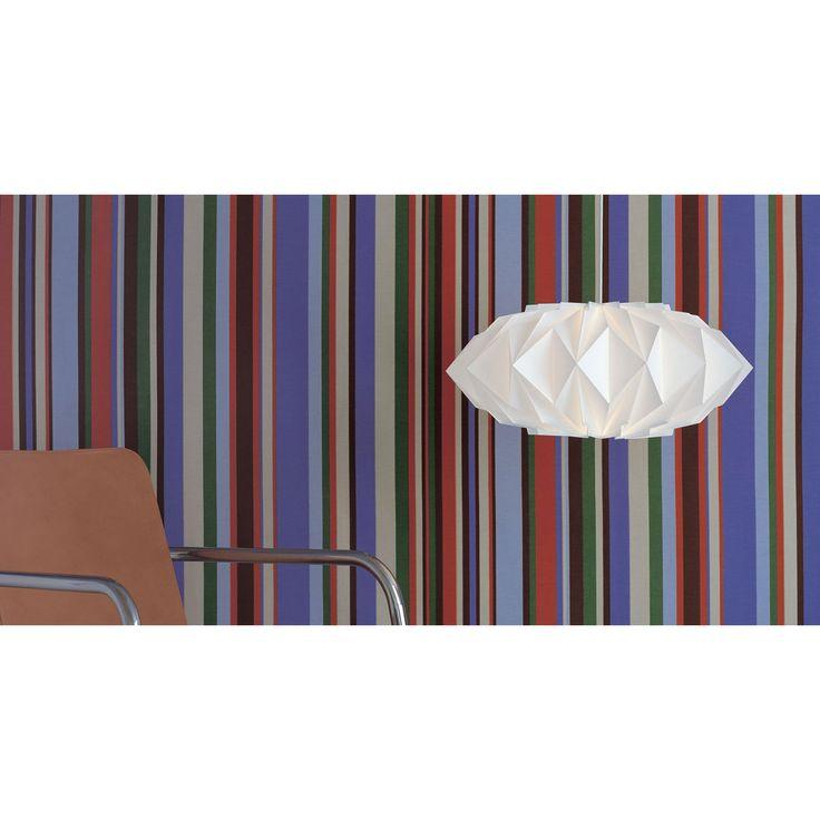 Le Klint 161, Taklampe Le Klint - Kjøp møbler online på ROOM21.no