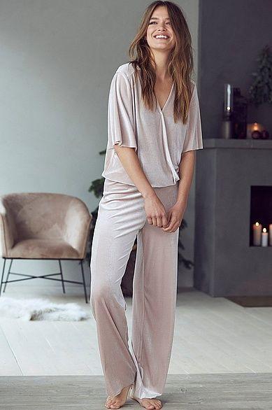 24dcf8847143 Byxor i olika modeller - Shoppa online Ellos.se   Clothes to never ...