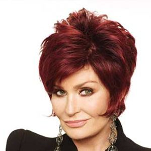 "Sharon Osbourne takes aim at U2, Apple and Jimmy Iovine: ""FUCK YOU ...                                                                                                                                                                                 More"