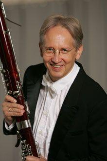 Sinfonia Lahti - Harri Ahmas