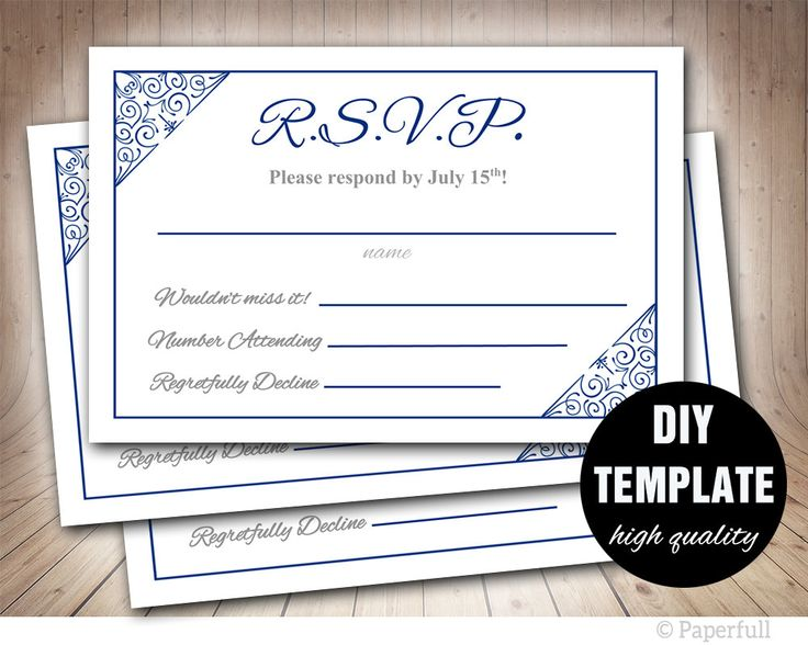 230 best Wedding Templates images on Pinterest