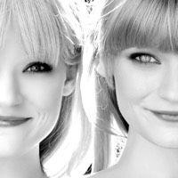 Jen and Kat - Vine
