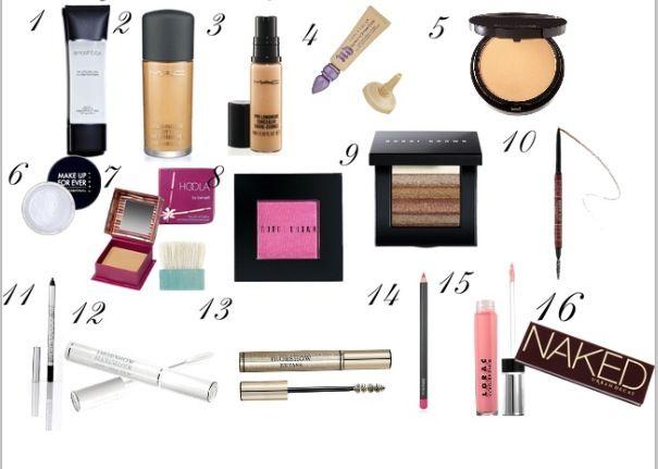 24 Best Make-Up Shopping List - Lips Images On Pinterest   Elegant Makeup Mascaras And Sleek Makeup
