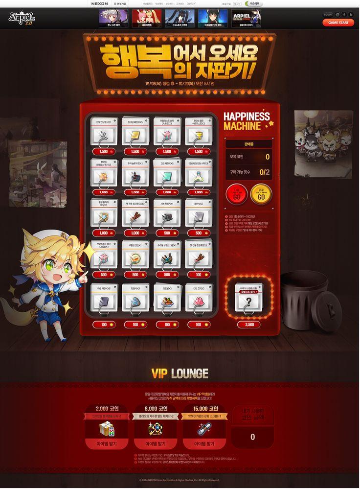 Http a1 casino com gambling legal sports where