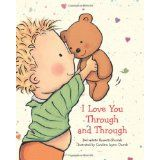 23 best infant books images on pinterest board book baby books a toddler and her teddy bear share a special love in this sweet board book fandeluxe Choice Image