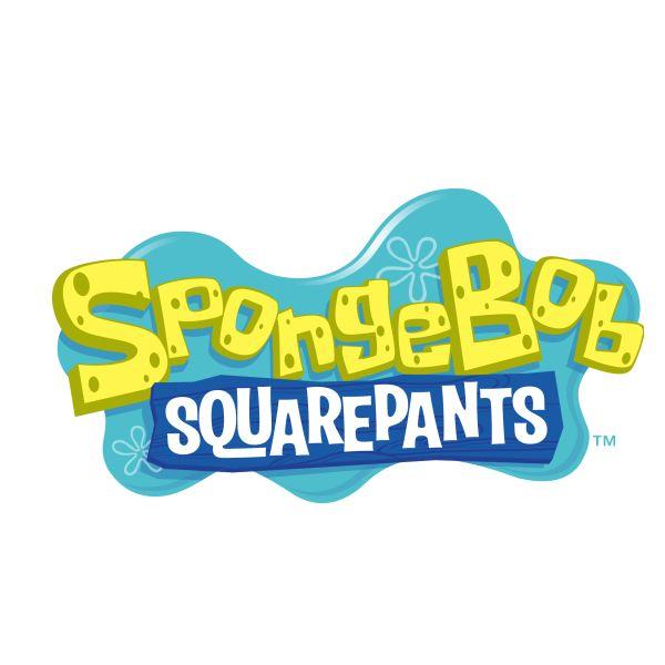 Spongebob Squarepants | Tribute font and generator