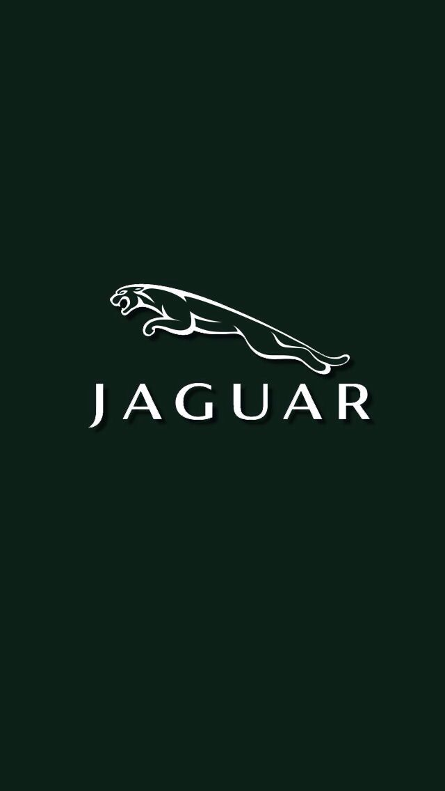Get Free High Quality HD Wallpapers Jaguar Logo Hd Wallpaper For Mobile