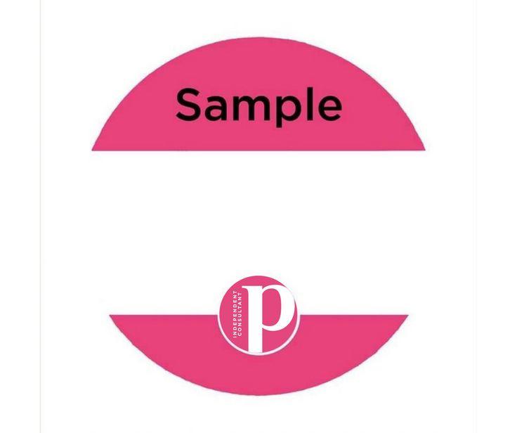po samples