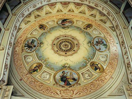 POLLENZA - Teatro Giuseppe Verdi