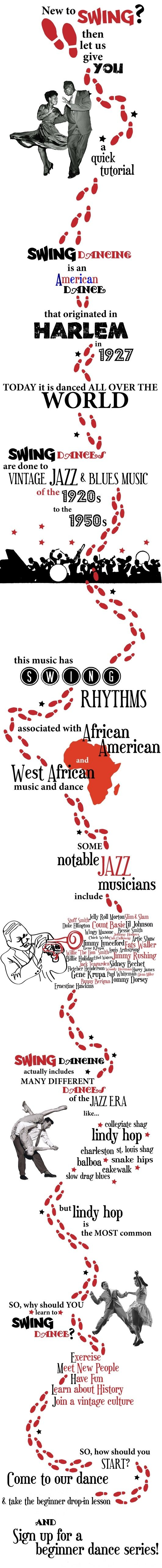 17 Best Dicas De Dana Images On Pinterest Ballroom Dance Rumba Step Diagram Swing Dancing Infographic Fun For Introducing People To