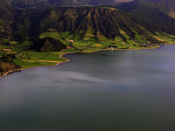 Azores Islands Holiday and Day Tours - http://www.eatourspecialist.com/features/azores-islands-holiday-day-tours/