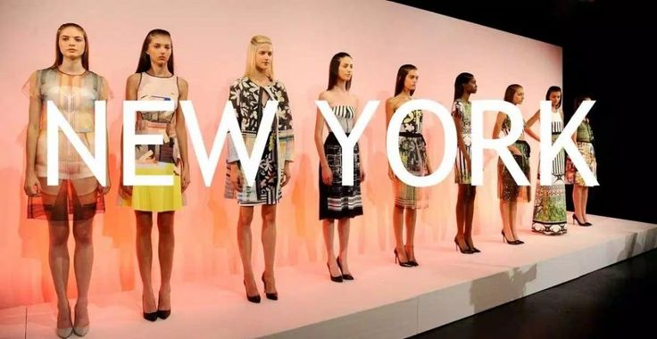 """New York – The Fashion """"Brain"""" of the World """"There's a buzz, a creative energy in New York City that can't be found anywhere else in the world. It's an extraordinarily stimulating place for fashion—I think that's why so many people choose to be here."""" - Diane von Furstenberg  Read more at: https://fashionworldwide.com/new-york-fashion-brain-world/"""