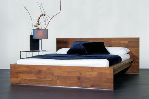 Fatboy | LUNA   Tische Und Betten Aus Massivholz