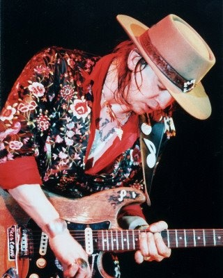 27 best chicano tattoos images on pinterest chicano for Stevie ray vaughan tattoo
