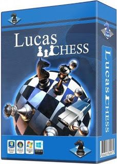 Lucas Chess Portable PC Game Free Download Portable PC Games