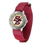 Boston College Eagles Youth Watch Velcro Strap Watch