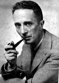 Norman Rockwell  (1895-1978)           N. Rockwell est un peintre et dessinateur américain issu de New York. Il travailla com...