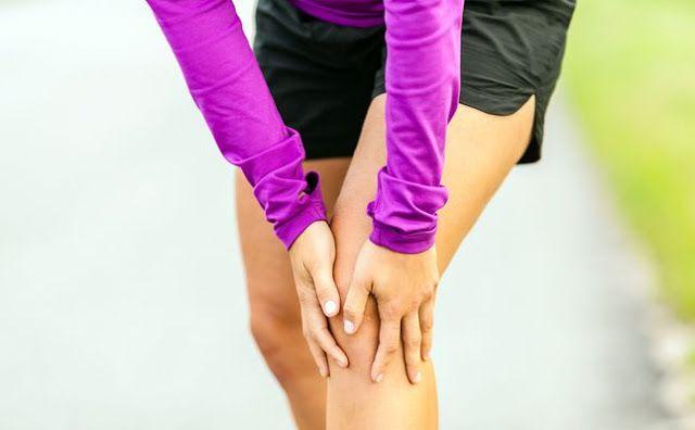 Pin On الصحة الرياضية