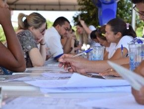 Adventistas aderem à campanha municipal de Cadastro de Medula Óssea - http://adventistnewsonline.com/adventistas-aderem-a-campanha-municipal-de-cadastro-de-medula-ossea/ #Aderem, #Adventistas, #Cadastro, #Campanha, #Medula, #Municipal, #Óssea #adventist #adventista #adventistnews