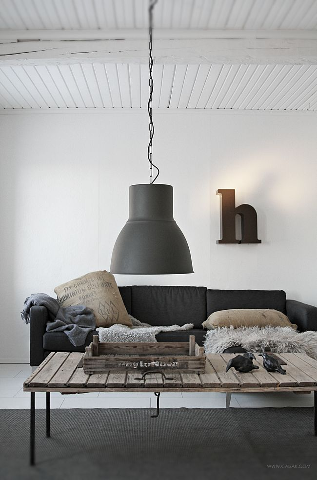 Voor meer interieur inspiratie kijk ook eens op http://www.wonenonline.nl/interieur-inrichten/