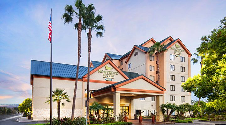Homewood Suites By Hilton Anaheim Main Gate Area Get Away Today Disneyland Area Hotels Hotels Near Disney Hotels Near Disneyland