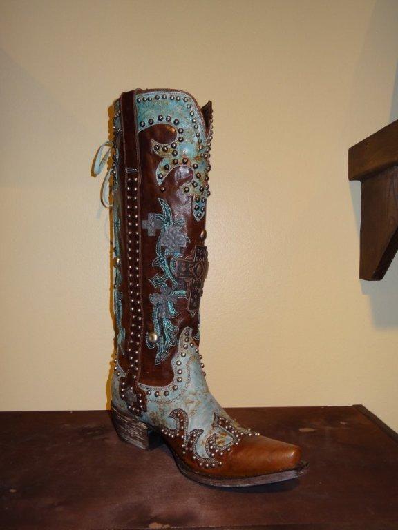 Awesome boots!!Boots Boots Boots, Birthday Boots, Shoes Boots Heels, Birthdays, Boots Lov, Fancy Cowgirls Boots, Awesome Boots, Style N Cowgirls, Lane Boots Drool