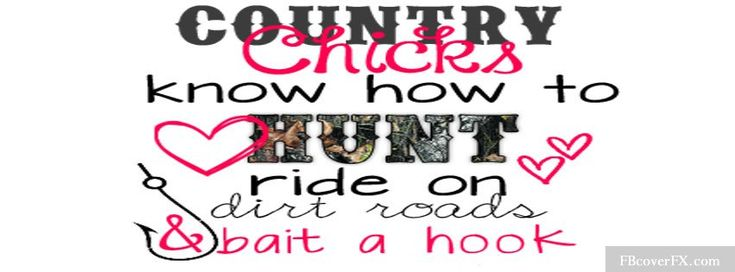 country girl quotes | Country Girl Sayings 53 Facebook Covers