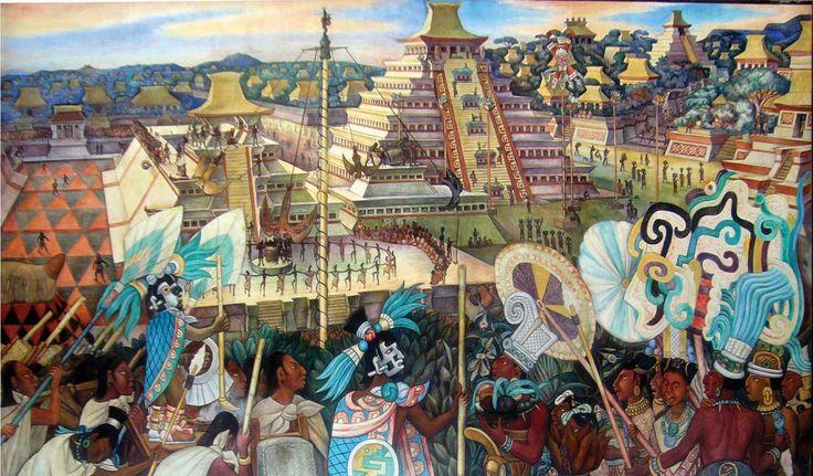10 best vanguardia muralismo mexicano images on pinterest for Muralisme mexicain